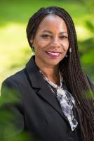 Dr. Cheryl Johnson